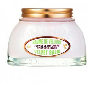 Almond-Velvet-Balm