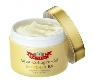 Aqua-Collagen-Gel-Enrich-Lift-EX
