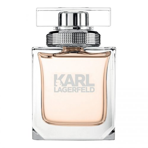 Eau de Parfum for Her