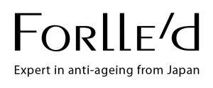 Forlled-Logo