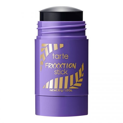 Frxxxtion Stick Exfoliating Cleanser
