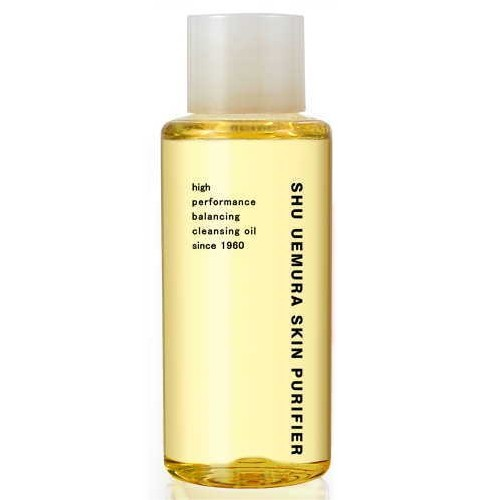High Performance Balancing Cleansing Oil Advanced Formula