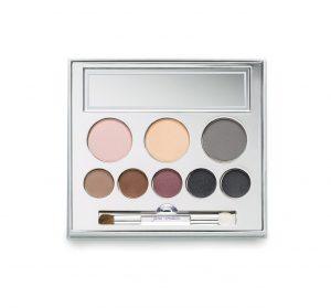 Jane Iredale's Limited Edition Smoke & Mirrors Smoky Eye Kit