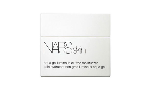 NARS-Skin-Aqua-Gel-Luminous-Oil-free-Moisturiser