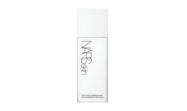NARS-Skin-Multi-Action-Hydrating-Toner