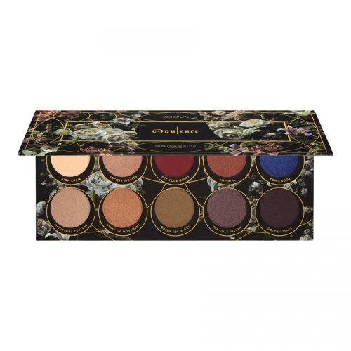 Opulence Eyeshadow Palette