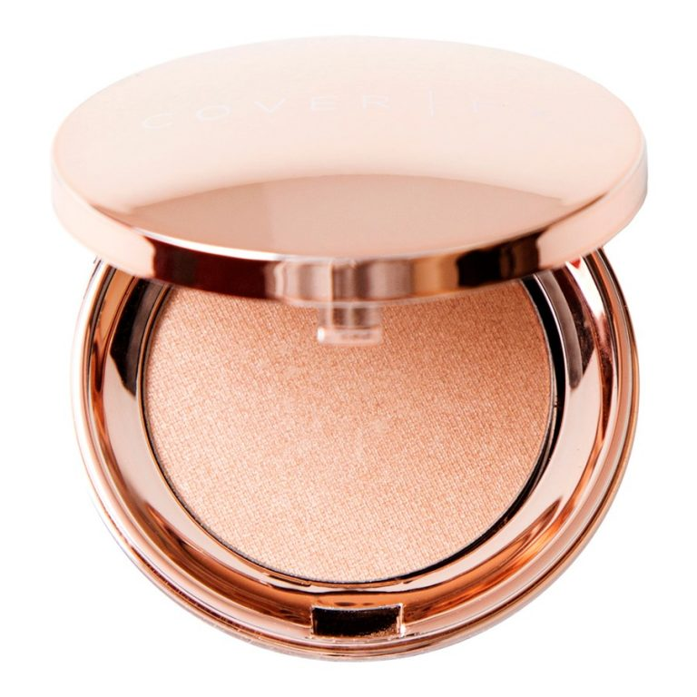 Perfect Highlighting Powder (Limited Edition)