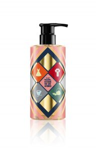 SHU-UEMURA-ULTIMATE8-SUBLIME-BEAUTY-CLEANSING-OIL