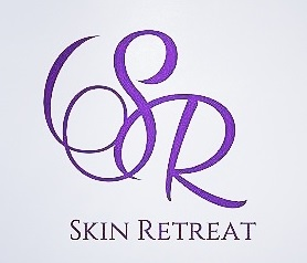 Skin Retreat