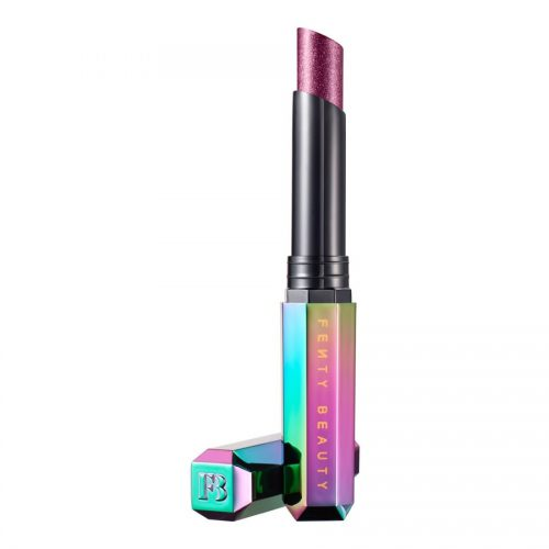 Starlit Hyper-Glitz Lipstick