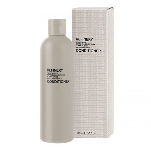 The Refinery Conditioner 300ml