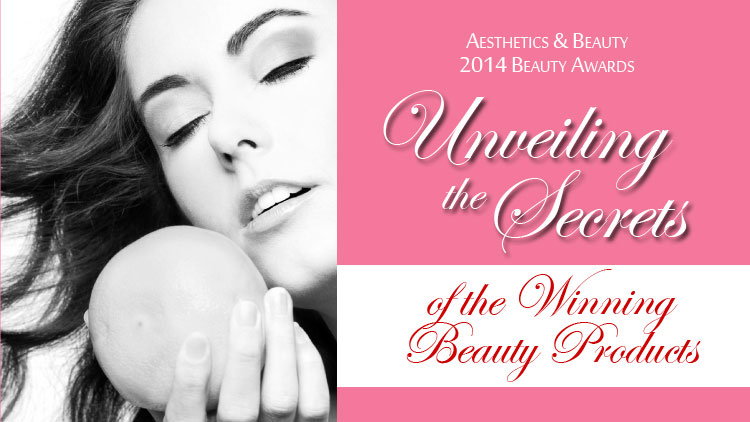 Unveiling-the-AB-Awards-Beauty-Product-Secrets