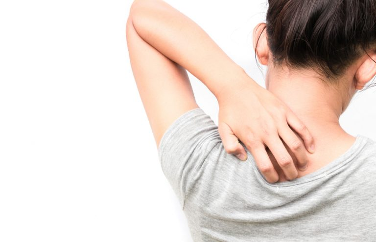 Effective Body Skincare Tips: 6 Easy Solutions for 6 Common Body Skin Problems