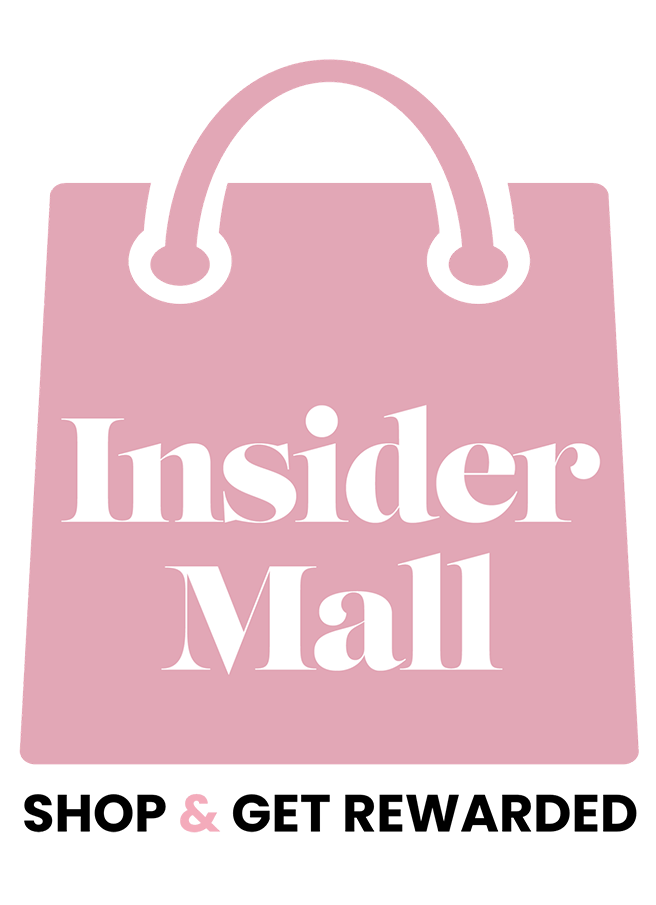 Beauty Insider Mall Singapore