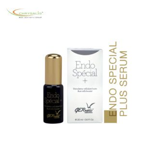 GERnetic International Endo Special Plus Serum