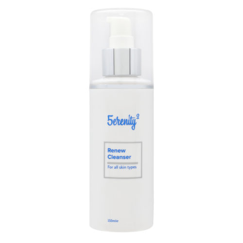 Product Image_renew_cleanser