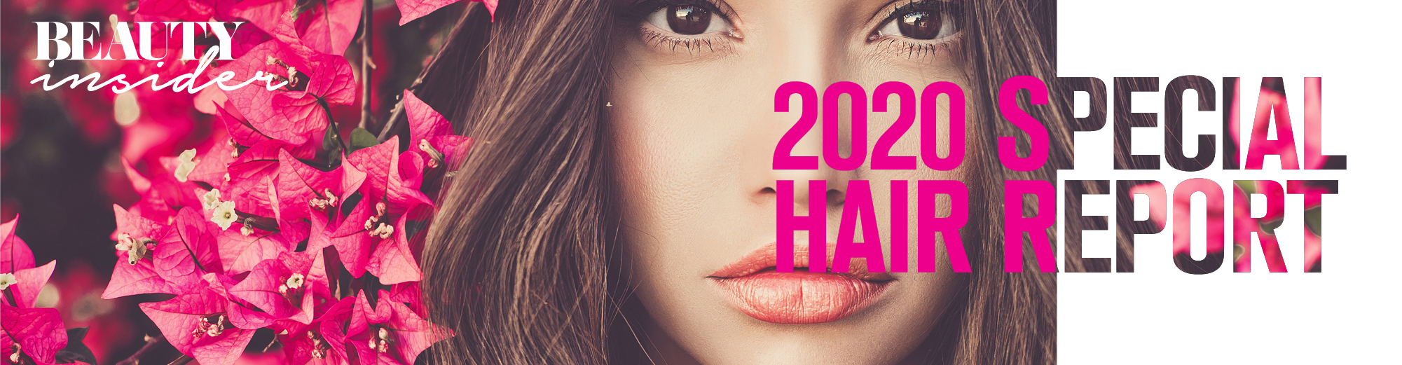 Hair Special Report 2020