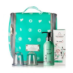 Bellabaci Cellulite Be Gone Combo