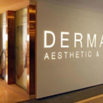 Dermacare-Aesthetics-Laser-Clinic