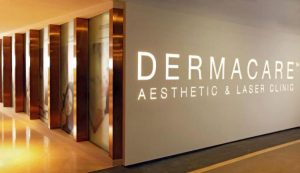 Dermacare-Aesthetics-Laser-Clinic