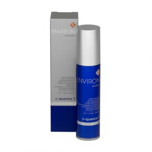 Environ-Ionzyme-C-Quence-1