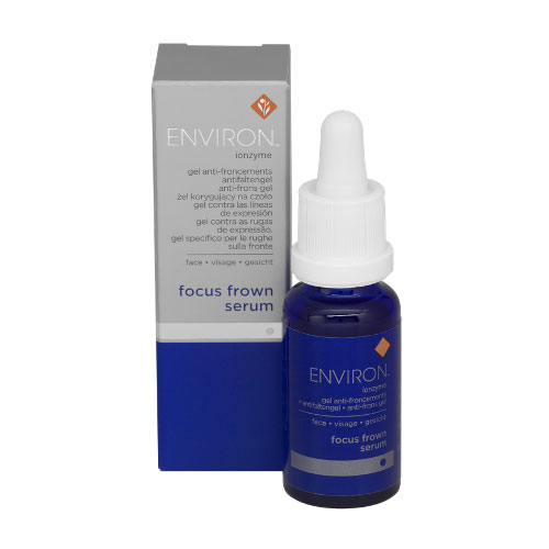Environ-Ionzyme-Focus-Frown-Serum