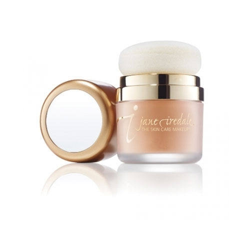 Jane-Iredale-Powder-Me-SPF-Dry-Sunscreen