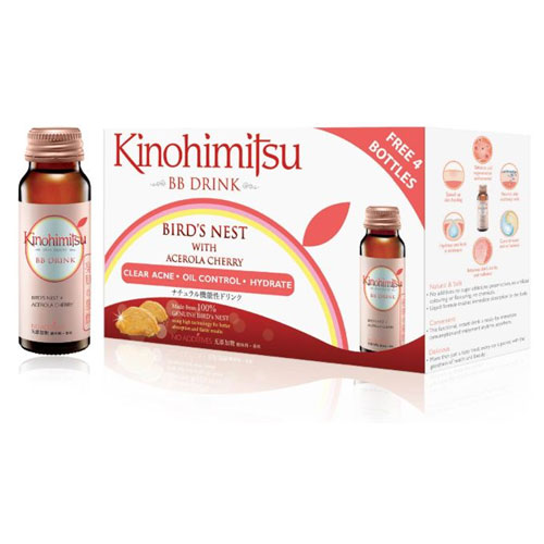 Kinohimitsu-BB-Drink