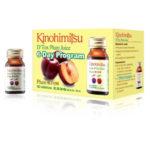 Kinohimitsu-Dtox-Juice