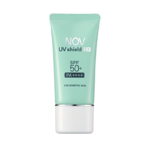 NOV-UV-Shield-Ex-SPF-50-PA