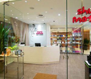 Shunji Matsuo Hair Studio