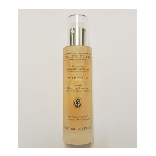 Tulipe-Doree-Essence-Activation-Intense-Intensive-Boosting-Essence