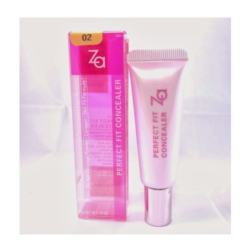 Za-Perfect-Fit-Concealer