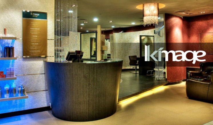 Kimage-Salon-Pte-Ltd