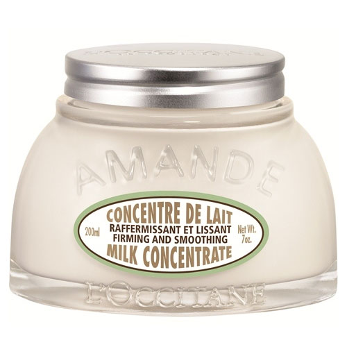 LOCCITANE-ALMOND-MILK-CONCENTRATE