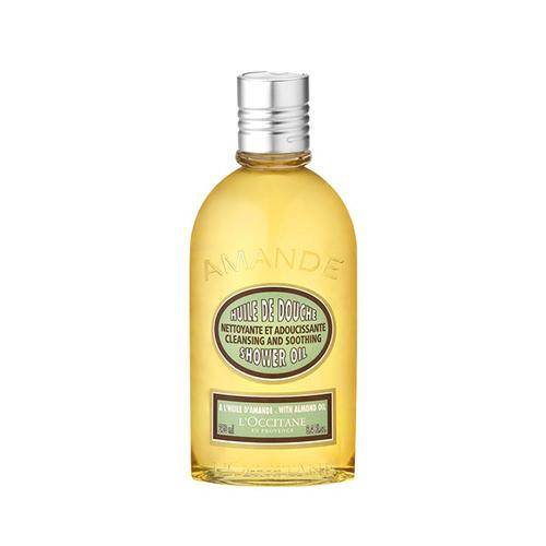loccitane-almond-shower-oil