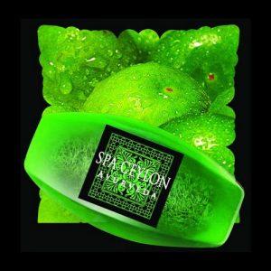 Spa-Ceylon-Margosa-Lime-Exfoliating-Bar