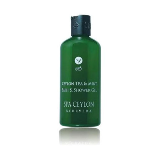 Spa-Ceylon-Tea-&-Mint-Bath-&-Shower-Gel