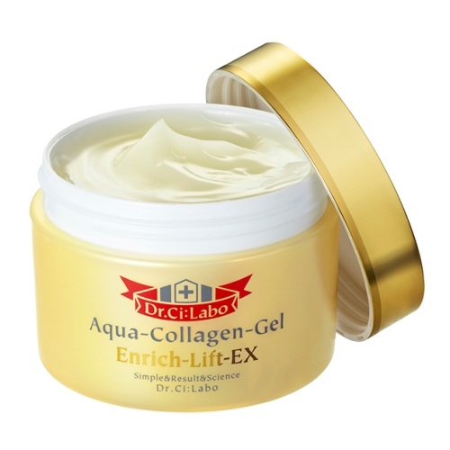 Aqua-Collagen-Gel-Enrich-Lift-Ex