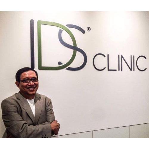 IDS-Clinic-2