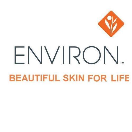 Environ-logo featured
