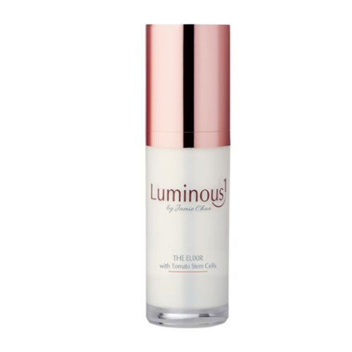 Luminous1-The-Elixir-With-Tomato-Stem-Cells