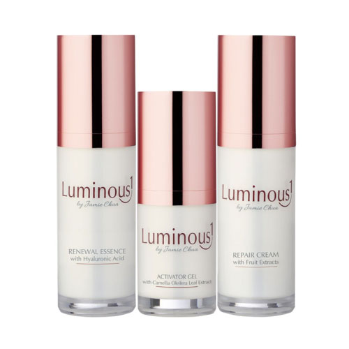 Luminous1-The-Mini-Facelift