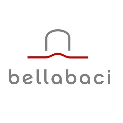 Bellabaci featured