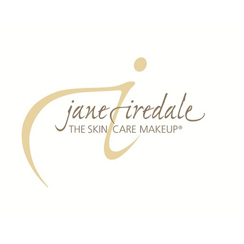 Jane Iredale featured
