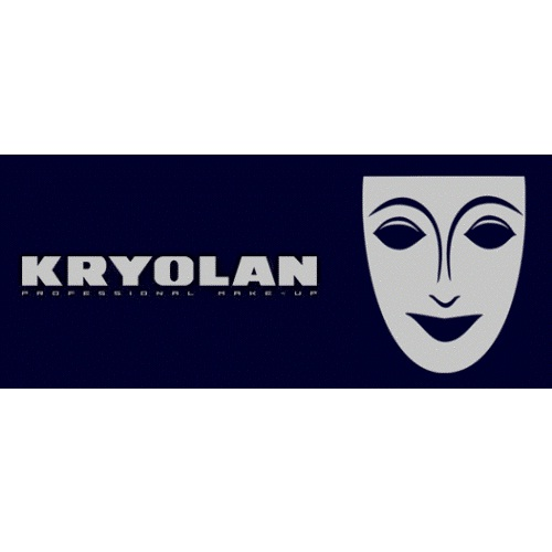Kryolan-featured