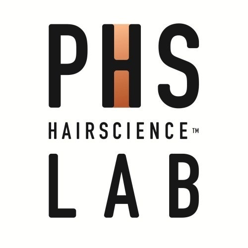 PHS LAB - Featured