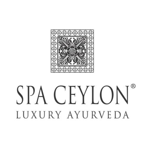 SpaCeylon logo - featured