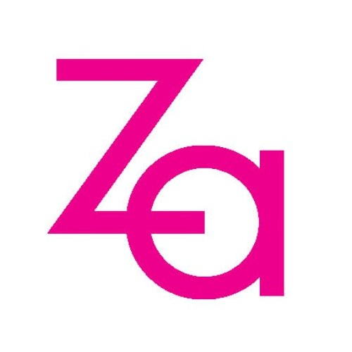 Za Cosmetics -Featured