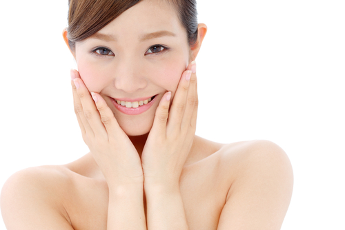 bloated face 5 ways to fix that beauty insider singapore